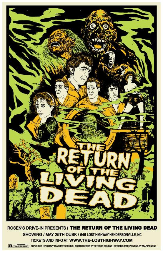 return-of-the-livieng-dead-poster-wallpaper-wp50011633