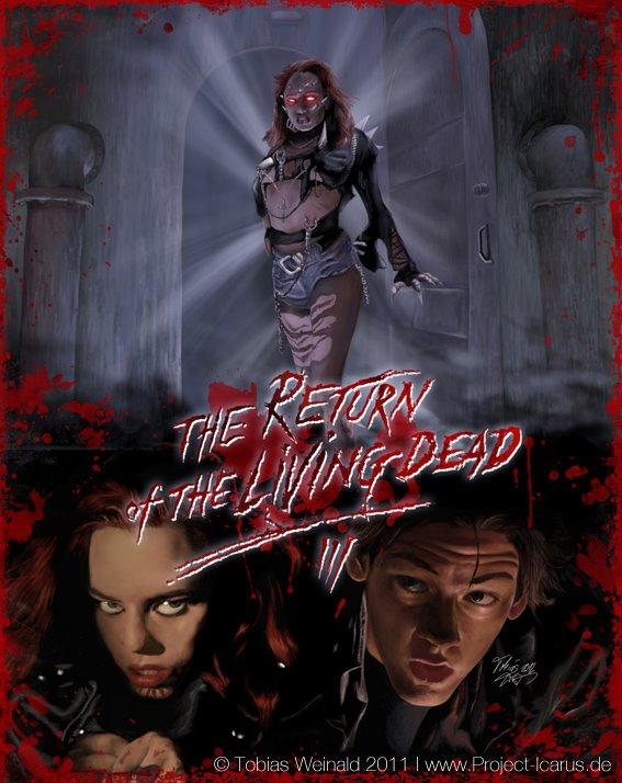 return-of-the-living-dead-alternative-Poster-wallpaper-wp50011639