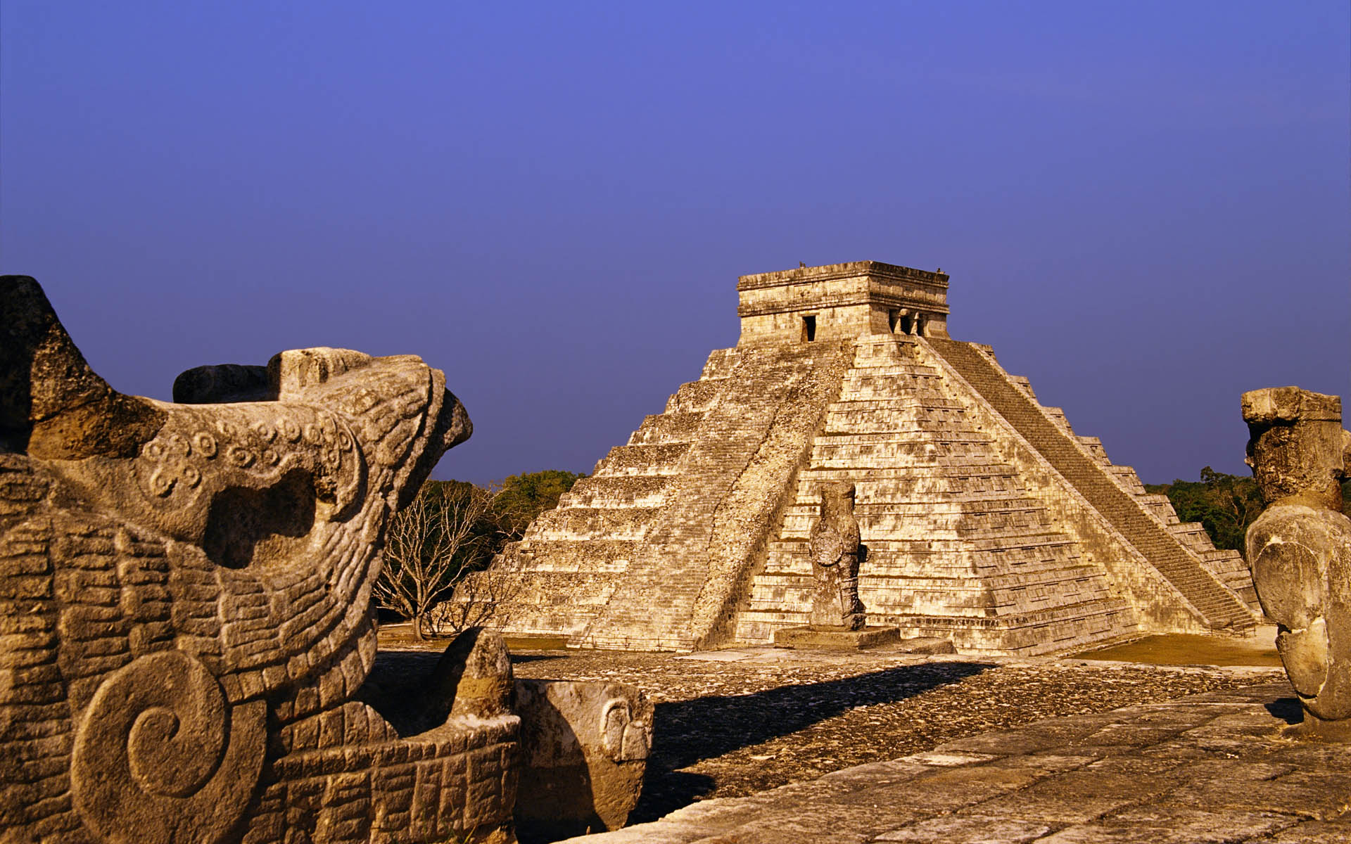 ruins-ancient-pyramids-x-wallpaper-wp428874-1
