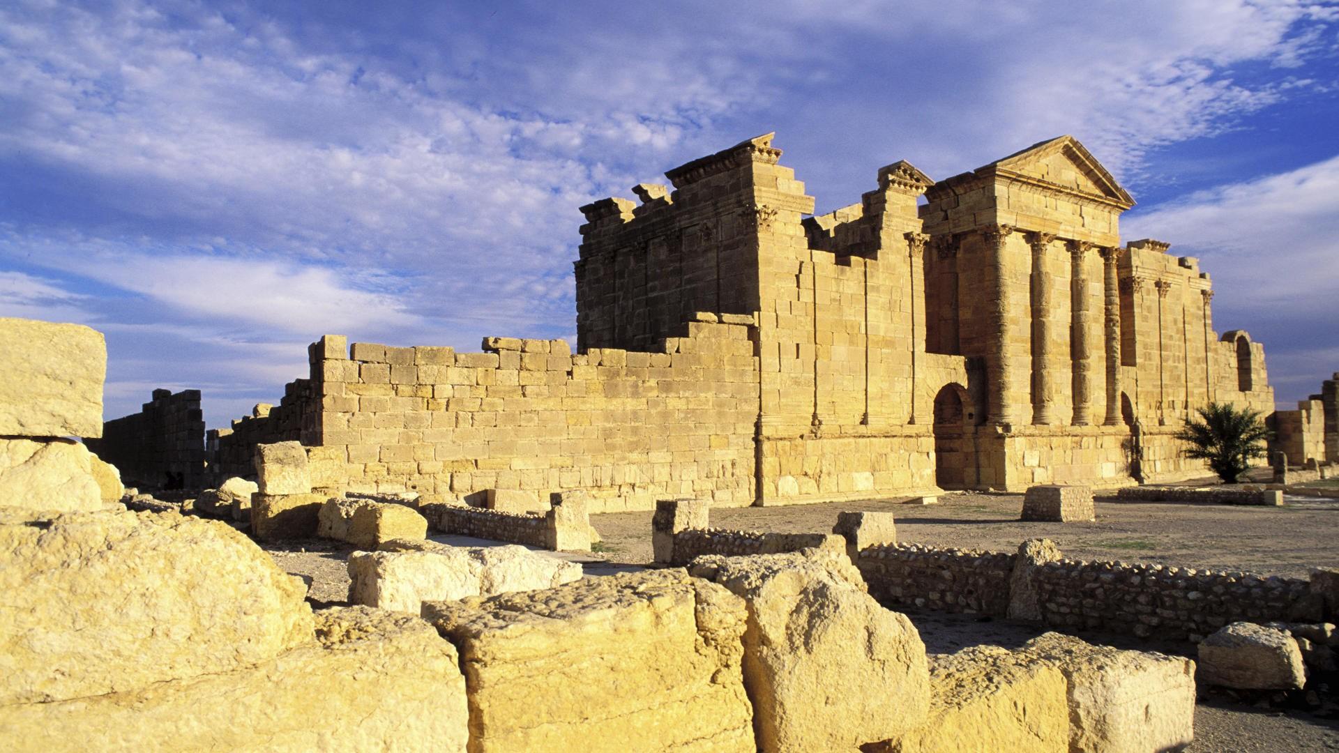 ruins-world-Jupiter-temples-Roman-x-wallpaper-wp428887