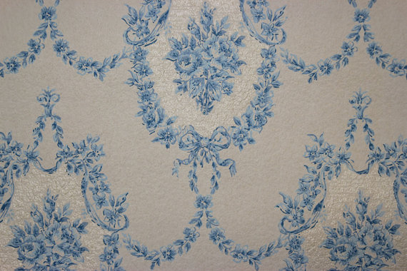 s-Vintage-Blue-Roses-and-Scrolls-by-Rosies-wallpaper-wp4002305