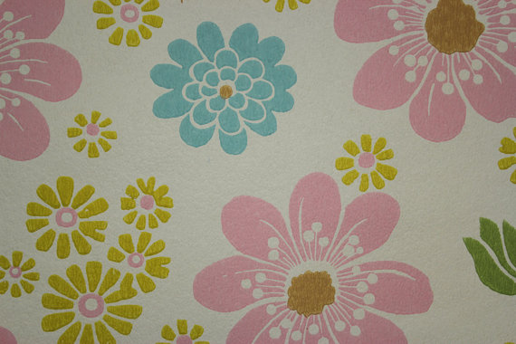 s-Vintage-Retro-Pink-and-Blue-by-Rosies-wallpaper-wp4002306