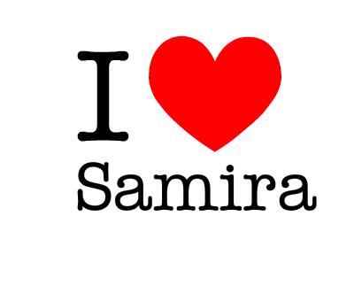 samira-name-wallpaper-Google-Search-wallpaper-wp48010266