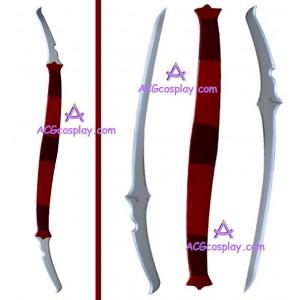 samurai-twin-sword-balde-cosplay-props-wallpaper-wp52010836