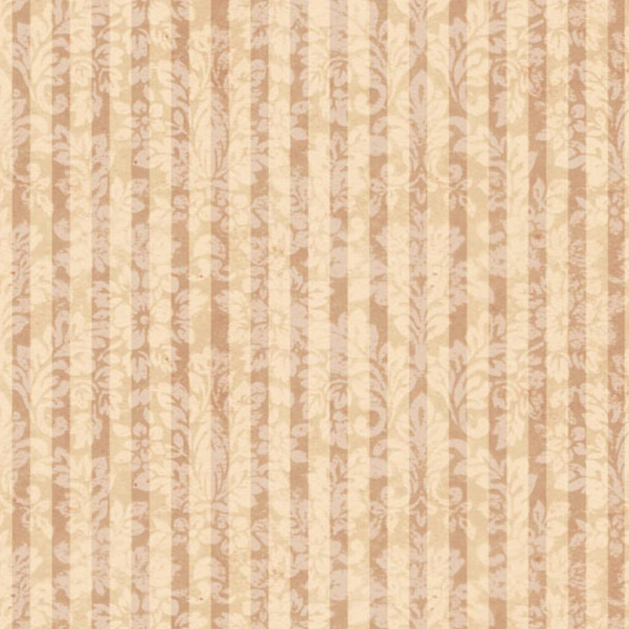 santoro-MIRABELLE-Buscar-con-Google-wallpaper-wp4609749