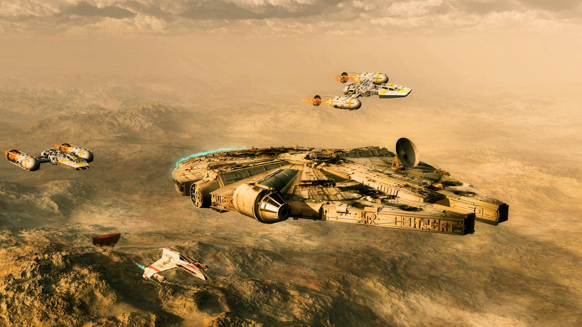 sci-fi-ships-wallpaper-wp34010598