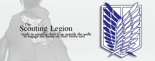 scouting-legion-cover-photo-Google-Search-wallpaper-wp421654