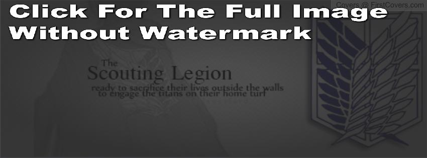 scouting-legion-cover-photo-Google-Search-wallpaper-wp421740