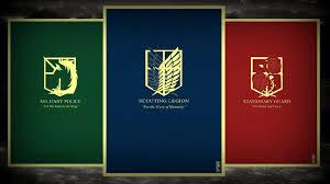 scouting-legion-hd-wallaper-Google-Search-wallpaper-wp42908