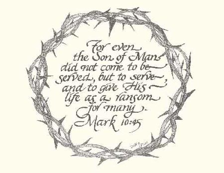 scripture-for-crown-Crown-of-Thorns-Inspirational-Scripture-Note-Cards-Christian-Gift-wallpaper-wp5608167