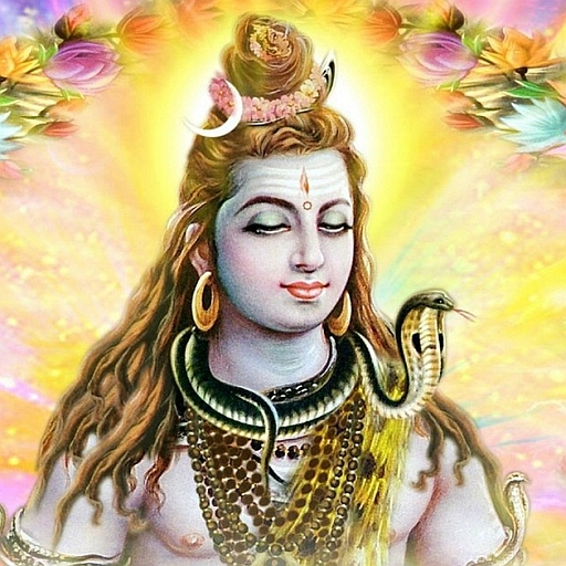 shiv-image-hd-Google-Search-wallpaper-wp5801034-1