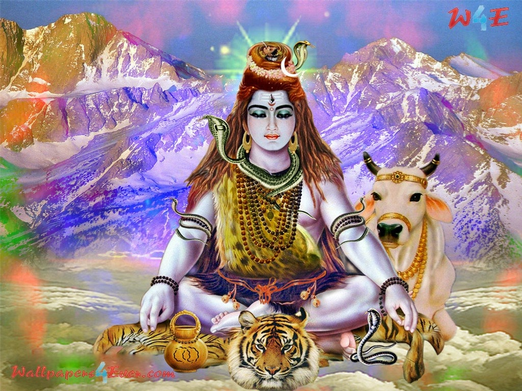 Shiv parvati wallpaper page 2 of 3 - New lord shiva wallpapers ...