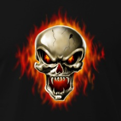 skull-flames-Google-Search-wallpaper-wp421141-1