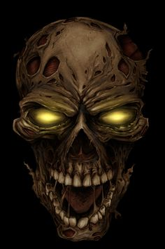 skull-flames-Google-Search-wallpaper-wp421561-1