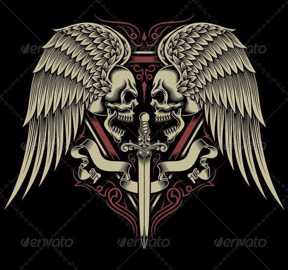 skull-flames-Google-Search-wallpaper-wp422322