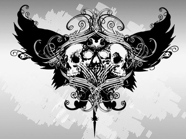 skull-flames-Google-Search-wallpaper-wp422339