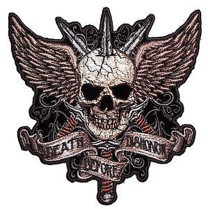 skull-flames-Google-Search-wallpaper-wp422356