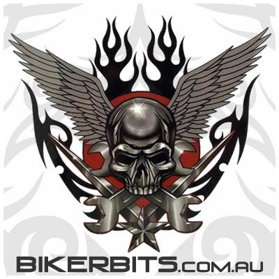 skull-flames-Google-Search-wallpaper-wp422370