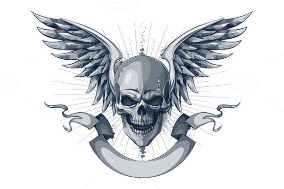 skull-flames-Google-Search-wallpaper-wp422409