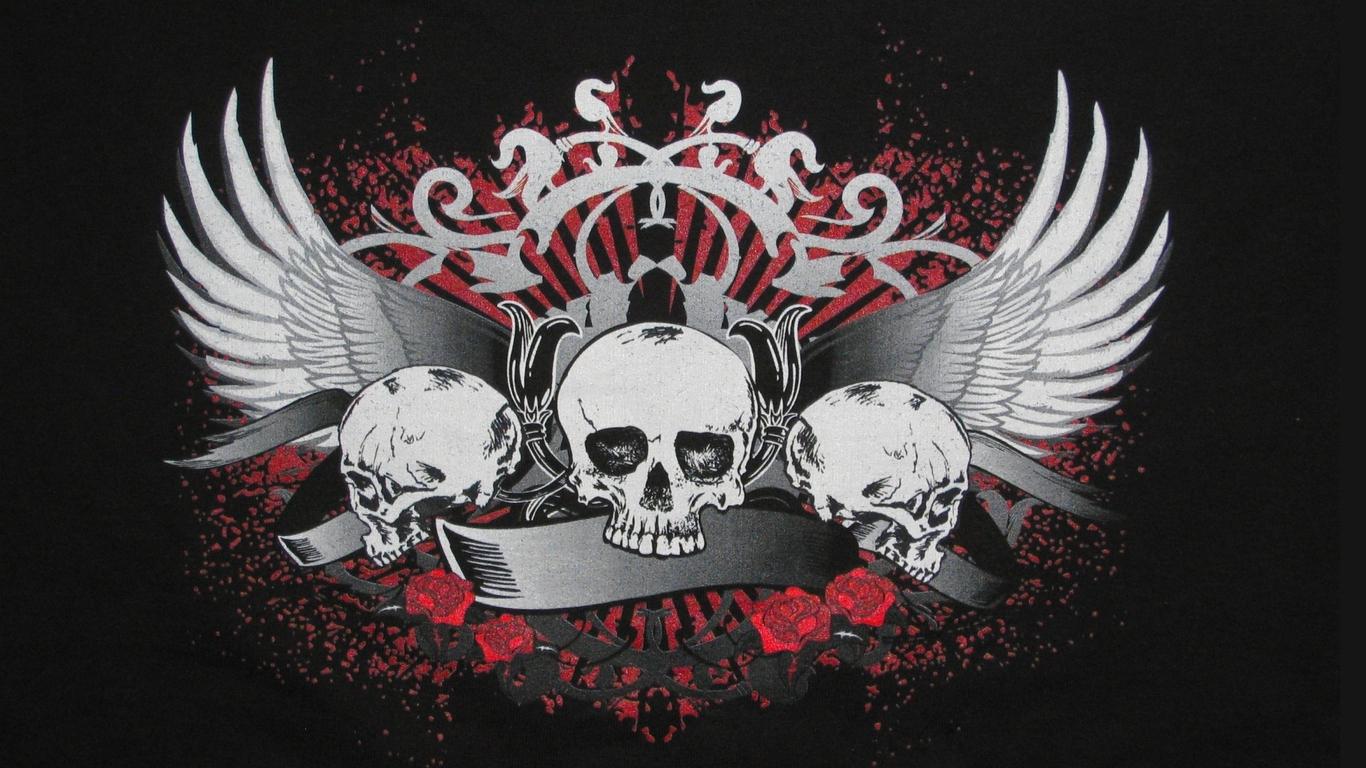 skull-flames-Google-Search-wallpaper-wp422419