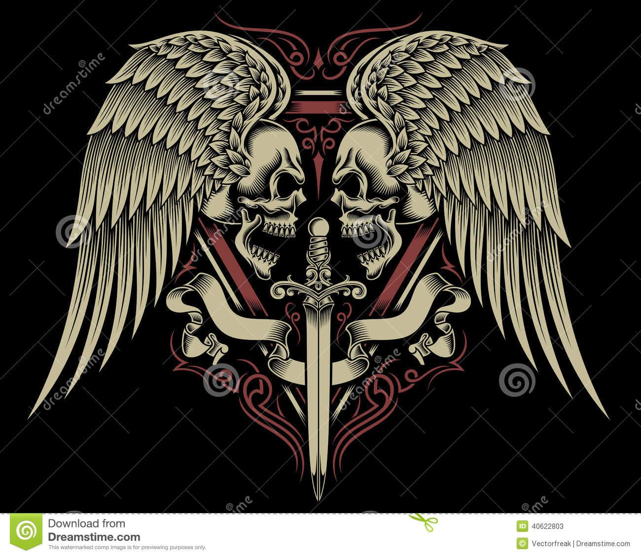 skull-flames-Google-Search-wallpaper-wp422457