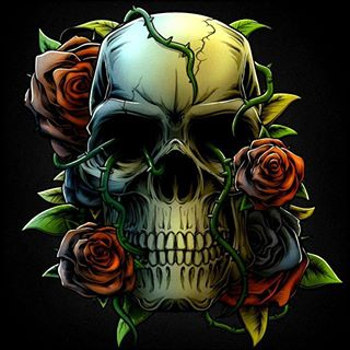 skull-flames-Google-Search-wallpaper-wp42542-1