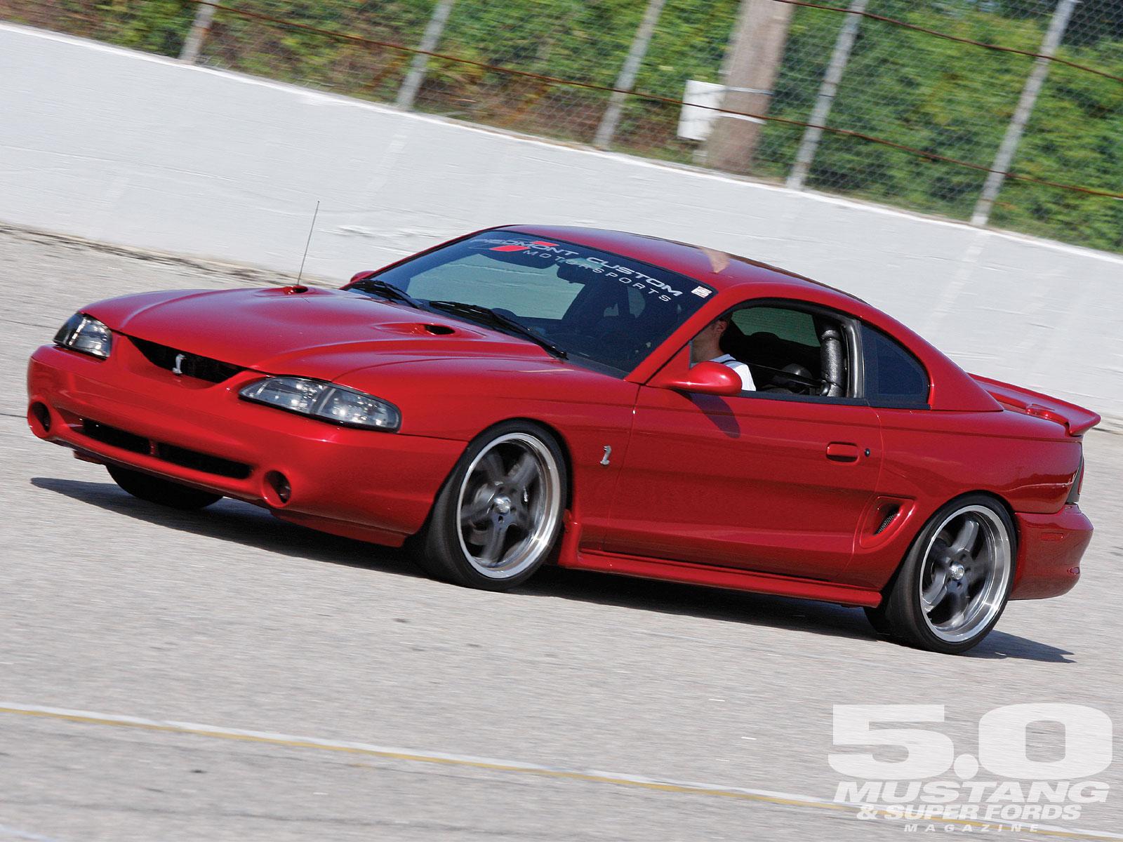 sn-mustang-race-car-build-SN-Mustang-wallpaper-wp429175-1