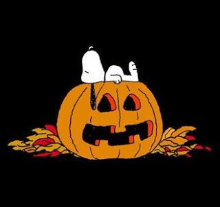 snoopy-charlie-brown-halloween-wallpaper-wp4007470
