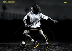 soccer-nike-carles-puyol-football-player-wallpaper-wp34010812