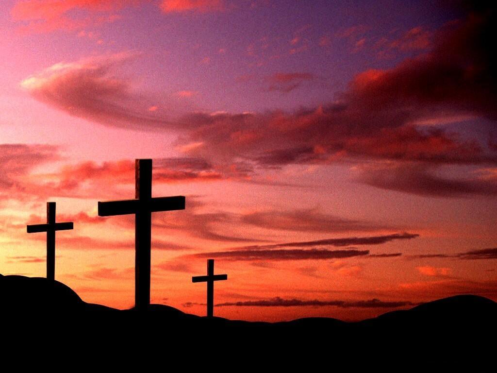 spiritual-St-Andrews-Covenant-Presbyterian-Church-wallpaper-wp5608510