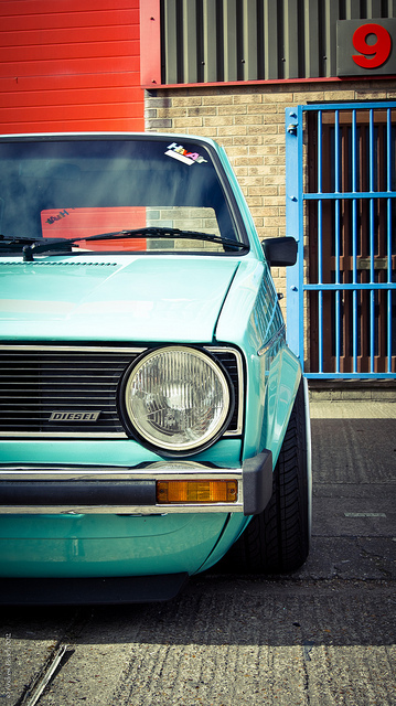 stance-everything-looks-better-lowered-wallpaper-wp30010740