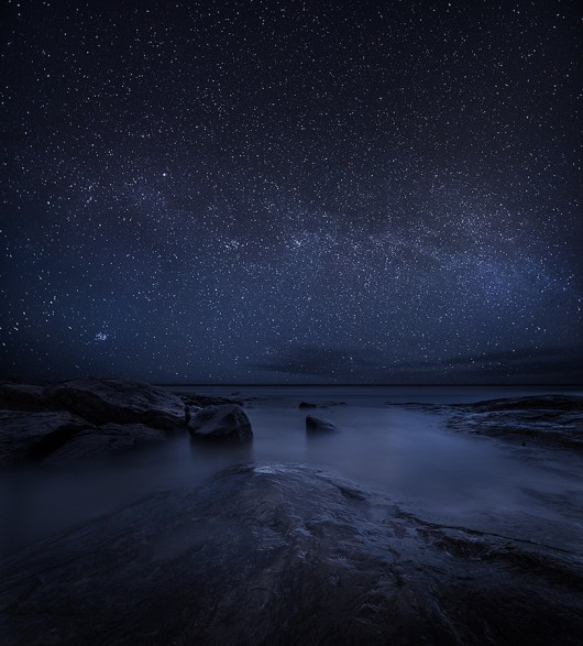 starry-sky-wallpaper-wp421146