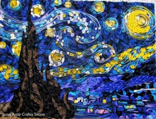 starry-starry-night-wallpaper-wp429338