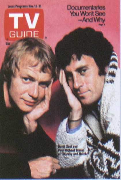 starsky-and-hutch-tv-guide-Starsky-Hutch-TV-Guide-cover-Sitcoms-Online-Photo-Galleries-wallpaper-wp429349
