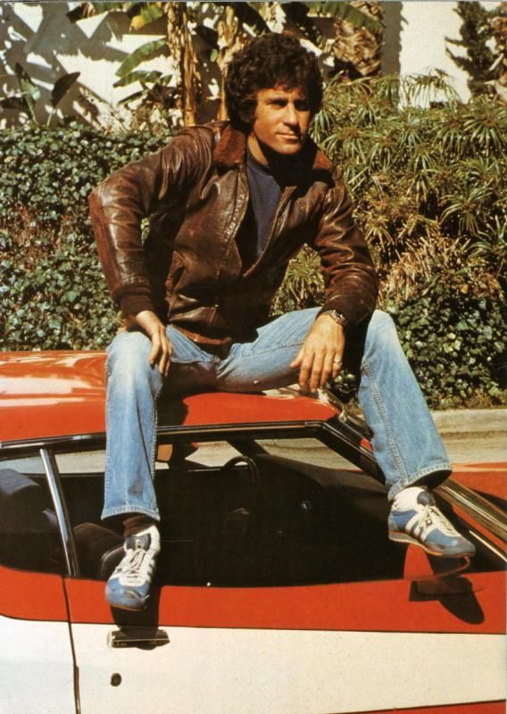 starsky-and-hutch-wallpaper-wp421949