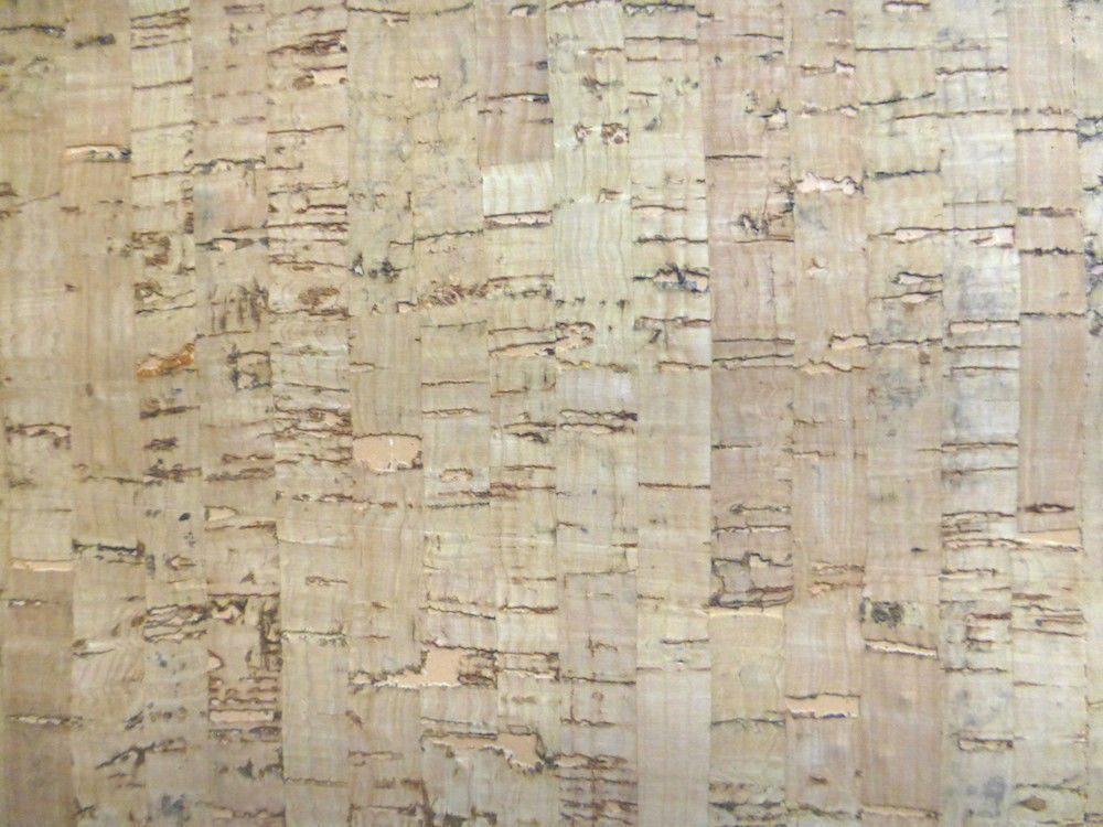 stunning-Beige-Natural-Cork-with-a-subtle-stripe-pattern-roll-www-fortheloveofwall-wallpaper-wp4007739