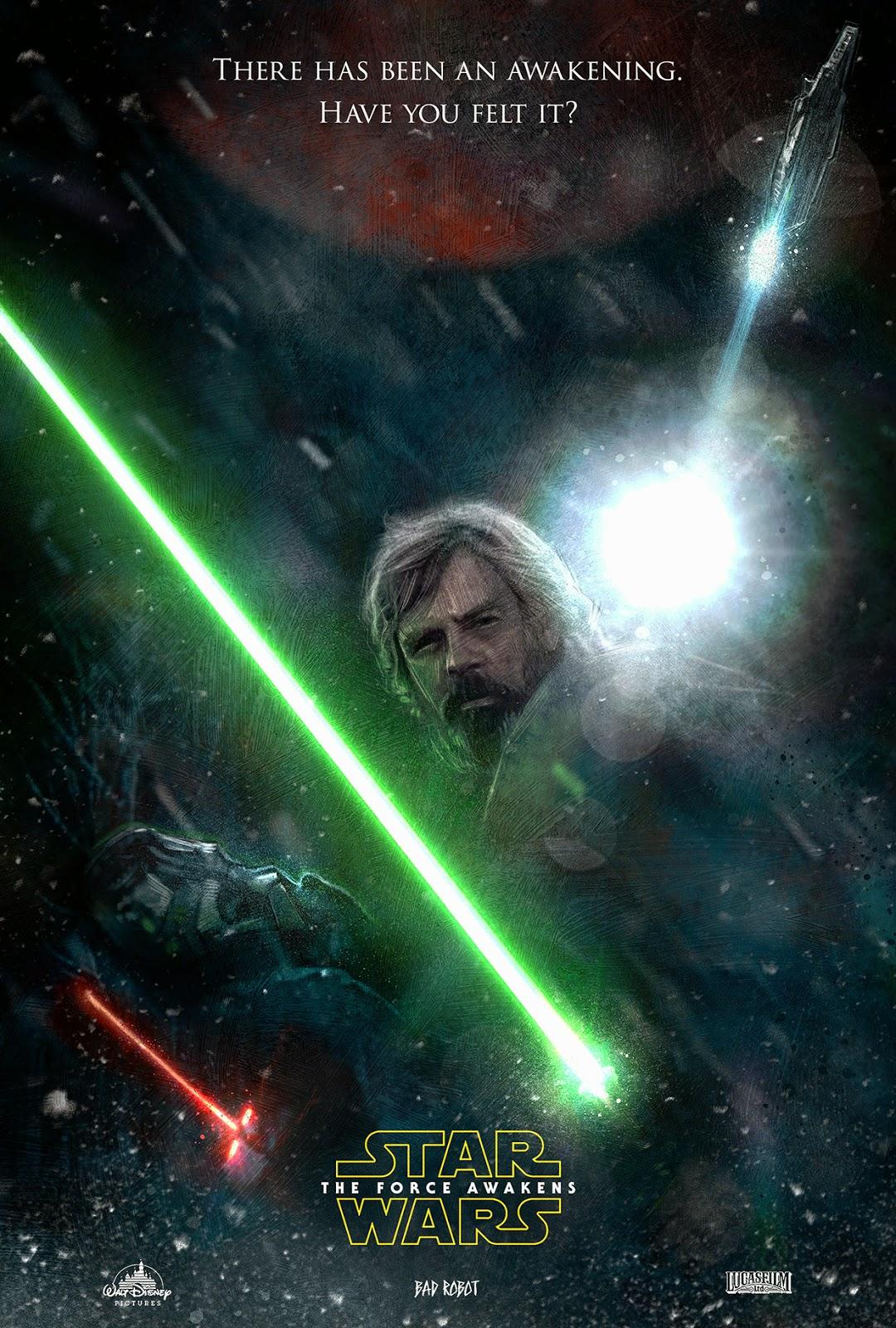 stunning-star-wars-the-force-awakens-poster-art-by-paul-shipper-wallpaper-wp34011088