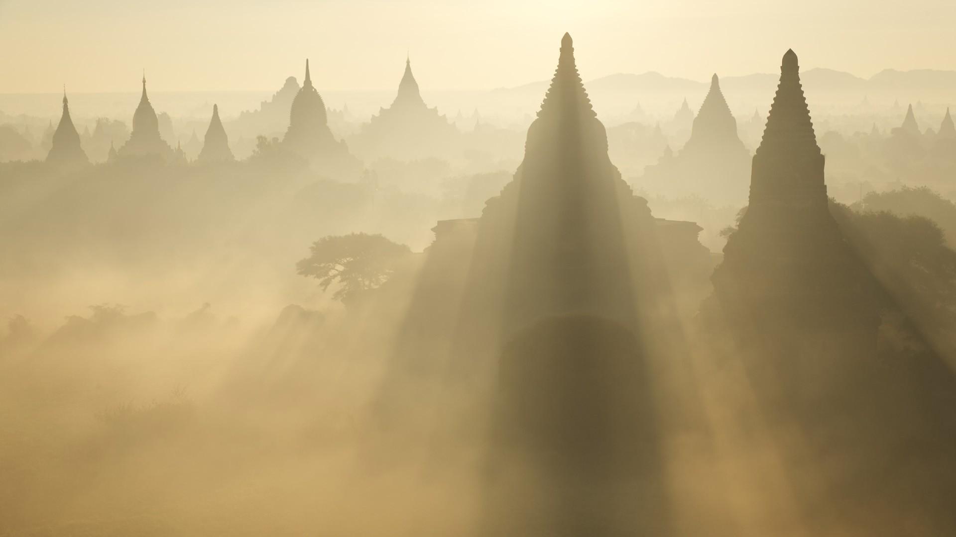 sunrise-ruins-fog-x-wallpaper-wp429450