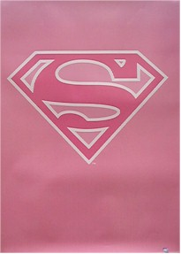 supergirl-logo-Google-Search-wallpaper-wp429472