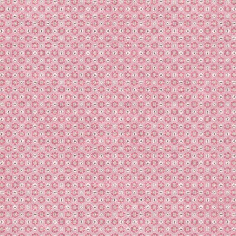 sweet-cherish-cuddles-precious-clipart-jpg-×-wallpaper-wp46010503