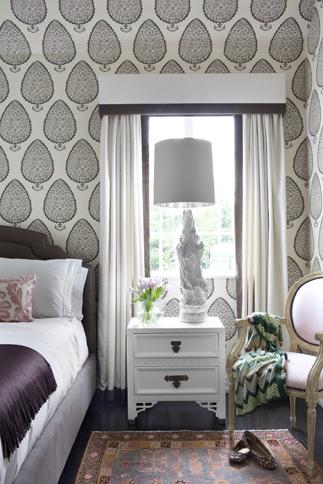 tailored-windows-katie-ridder-leaf-wallcovering-betsy-burnham-wallpaper-wp5809897-1
