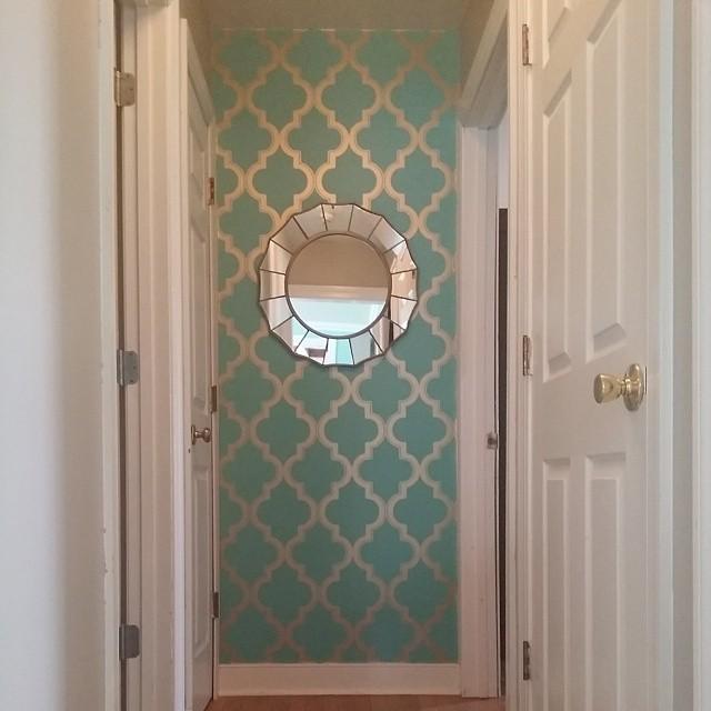 target-wallpaper-wp52011568