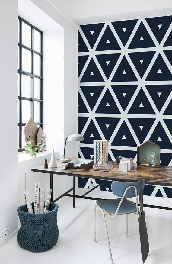 that-give-us-major-style-goals-wallpaper-wp30057