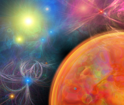 the-Higgs-Boson-particle-wallpaper-wp429745