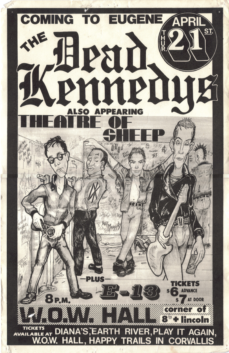 the-dead-kennedys-wallpaper-wp4007905-1
