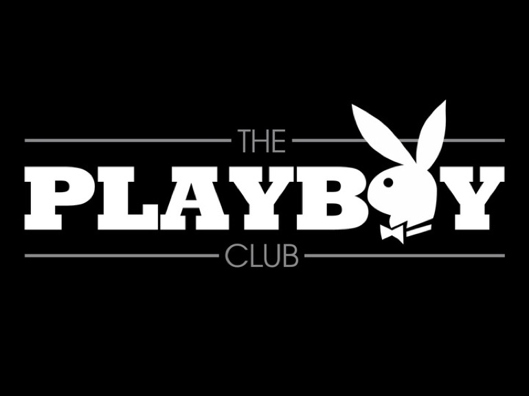 Playboy Bunny Wallpaper Downloadwallpaper Org