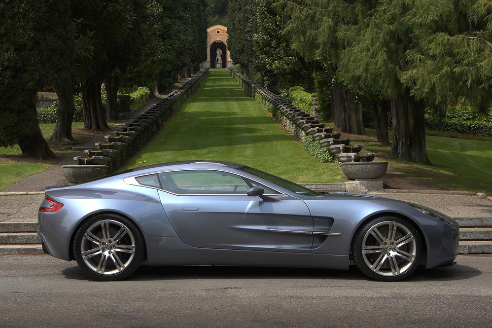 the-top-ten-most-expensive-cars-in-world-million-aston-martin-one-wallpaper-wp58010072