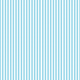 turq-jpg-×-wallpaper-wp4602721
