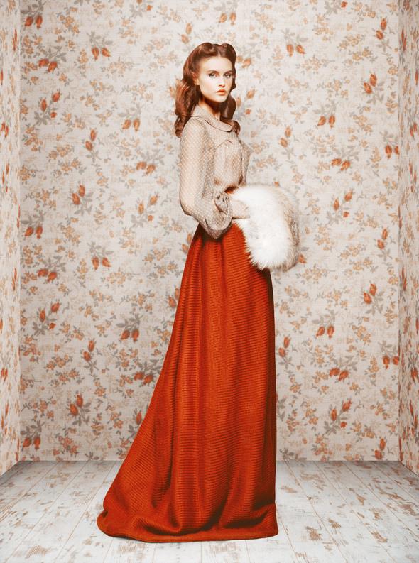 via-etoday-fashion-wallpaper-wp600333