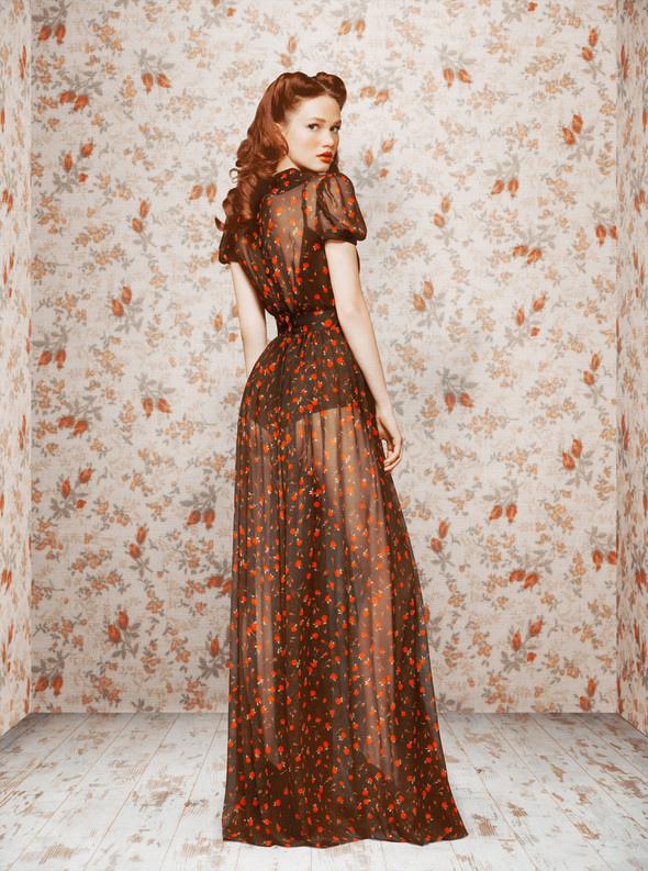 via-etoday-fashion-wallpaper-wp600496